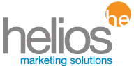Helios Marketing Solutions ltd