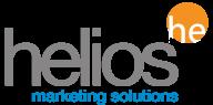 Helios Marketing Solutions ltd